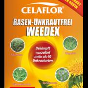 Bayer Rasen-Unkrautfrei Hedomat Erfahrung und Test