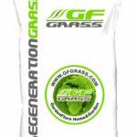 Rasensamen Nachsaat GF Regeneration Grass