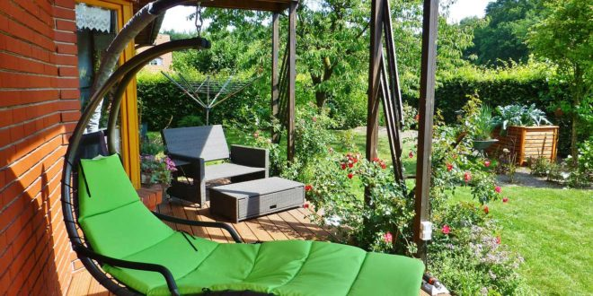 kissenbox gartenm bel auflagenbox f r die terrasse. Black Bedroom Furniture Sets. Home Design Ideas