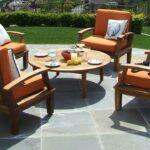 Schutzhülle für Gartenmöbel - Schutz bei jeder Wetterlage