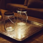 Sugru formbarer Kleber
