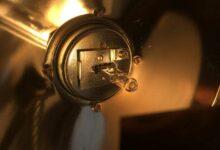 Photo of Halogenlampen – Vorteile, Einsatz, Entsorgung