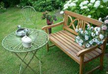 Bild von Gartengestaltung leicht gemacht